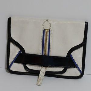 lacoste wallet spring/summer 2012